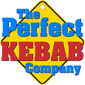 Perfect Kebab Logo